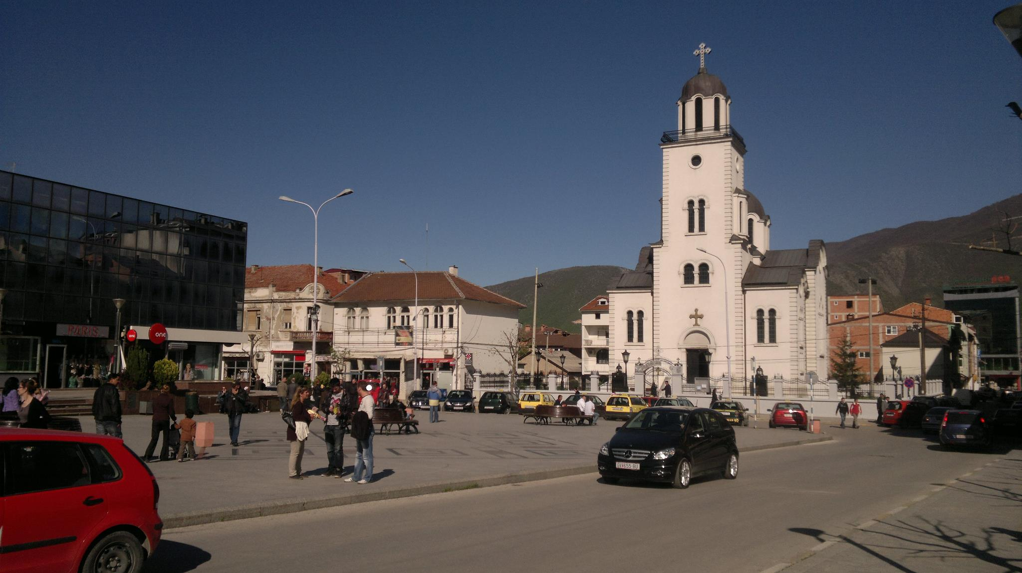 Center_Of_Gostivar