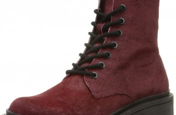 calvin-klein-jeans-3-calvin-klein-jeans-florissa-calvin-klein-46900-46900