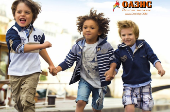 oazis-detski-magazin-markovi-drehi