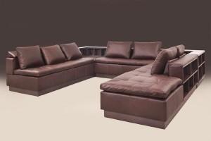 Мека мебел добри цени