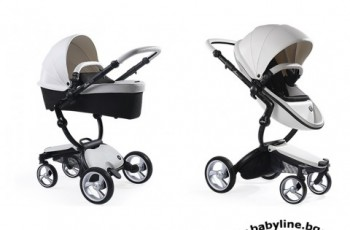WHITE-xari-black-chassis-BLACK-baby-480x555