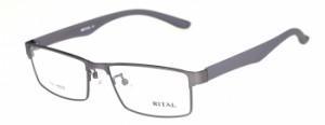 диоптрични очила цена
