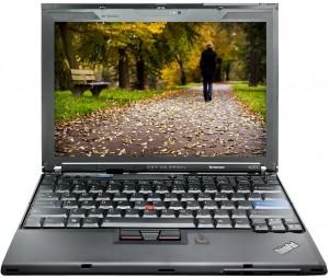 laptop-vtora-raka-sa-za-predpochitane