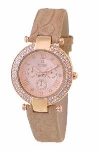 часовници елегантни