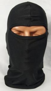 Мото маски от www.rockbunkerbg.com