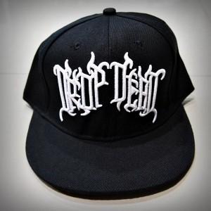 шапки с права козирка от rockbunckerbg.com