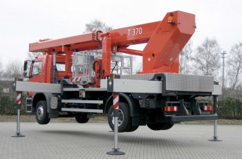 38м-автовишка-ruthmann-steiger-t380-дълги-стабилизатори