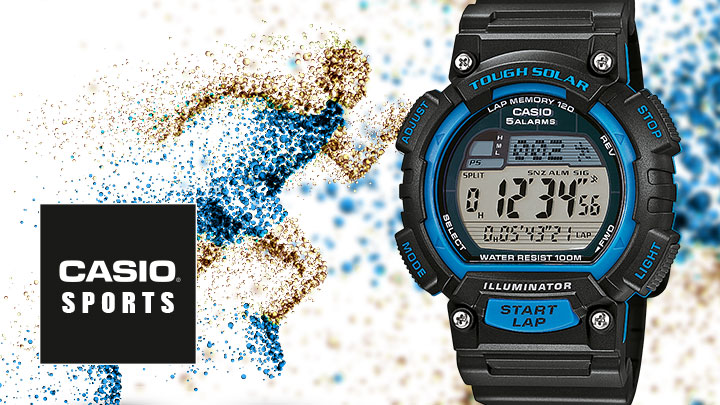 watches_sports