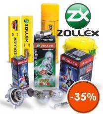 zolex-35