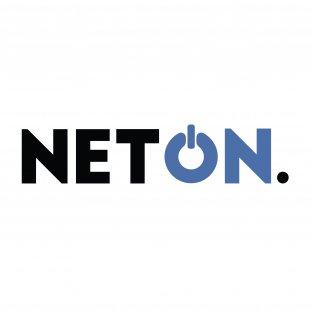 seo оптимизация neton.bg