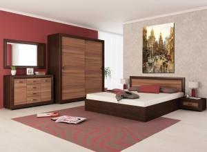 спални комплекти Варна