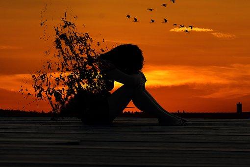 емоционална нестабилност