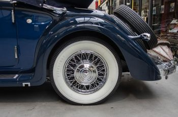 авто гуми