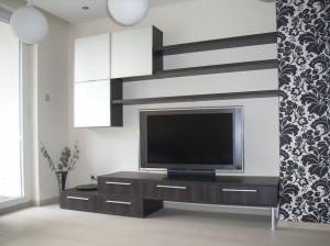 мебели холни секции