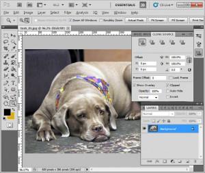 photoshop_screen-cs5