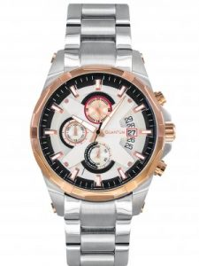 дамски марков часовник
