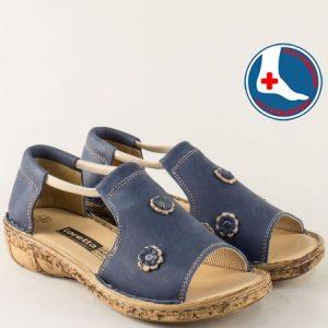 обувки от онлайн магазин