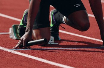 спортни залози