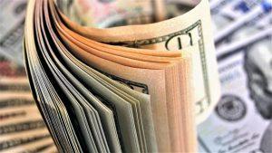 пари на заем