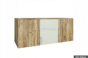 шкаф за гардероб